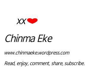 Chinma-Eke-Chinma-Ekes-blog.png